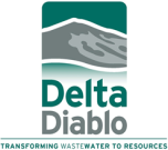 Delta Diablo_988205